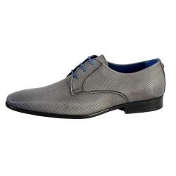 Chaussure de ville Azzaro Jurac