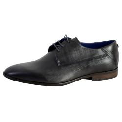 Chaussure de ville Azzaro Rival