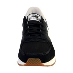 Basket New Balance U220