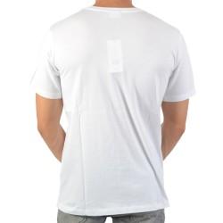 Tee Shirt Fila Enfant Classic Logo