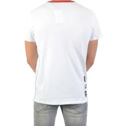 Tee Shirt Pepe Jeans Enfant Clive