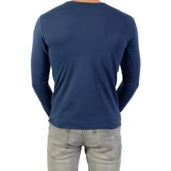 Tee Shirt Pepe Jeans Enfant CESAR