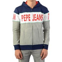 Sweat Pepe jeans Enfant TEO