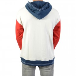Sweat Pepe Jeans Enfant Thomas