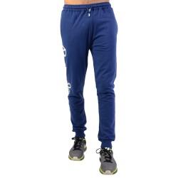 Jogging Pepe Jeans Enfant JONNY