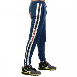 Jogging Pepe Jeans Enfant LUCA