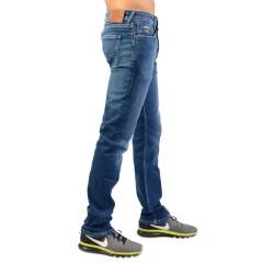 Jeans Pepe Jeans Enfant EMERSON