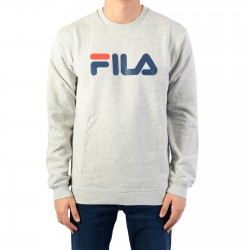 Sweat Fila Men Classic Pure Crew