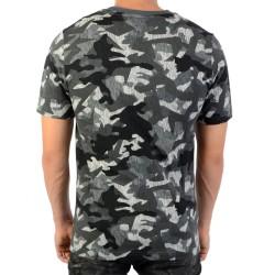 Tee Shirt New Balance MT93586
