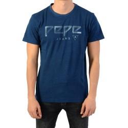 Tee Shirt Pepe Jeans Dennis