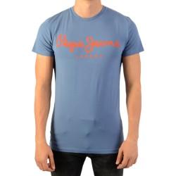 Tee Shirt Pepe Jeans PM501594