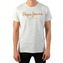 Tee-Shirt Pepe Jeans Sail