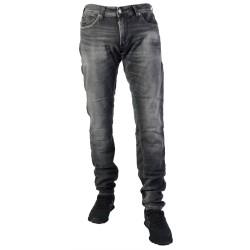 JOGGB Jeans Le Temps des Cerises 711