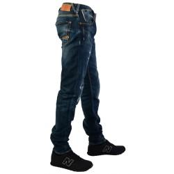 Jeans Le Temps des Cerises MAT 711