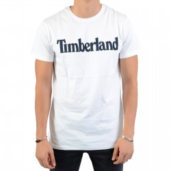 Tee Shirt Timberland TB0A1YUY