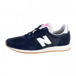 Basket New Balance WL220CLD