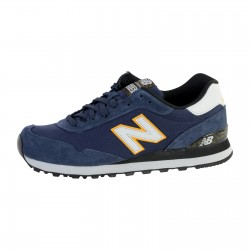 Basket New Balance ML515NBR