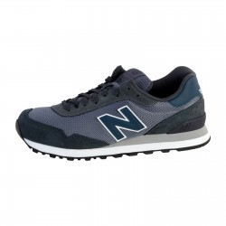 Basket New Balance ML515TPG