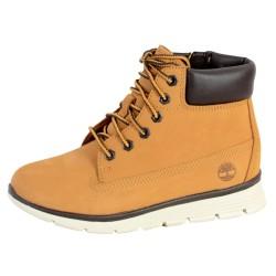 Boots Timberland Enfant Killington