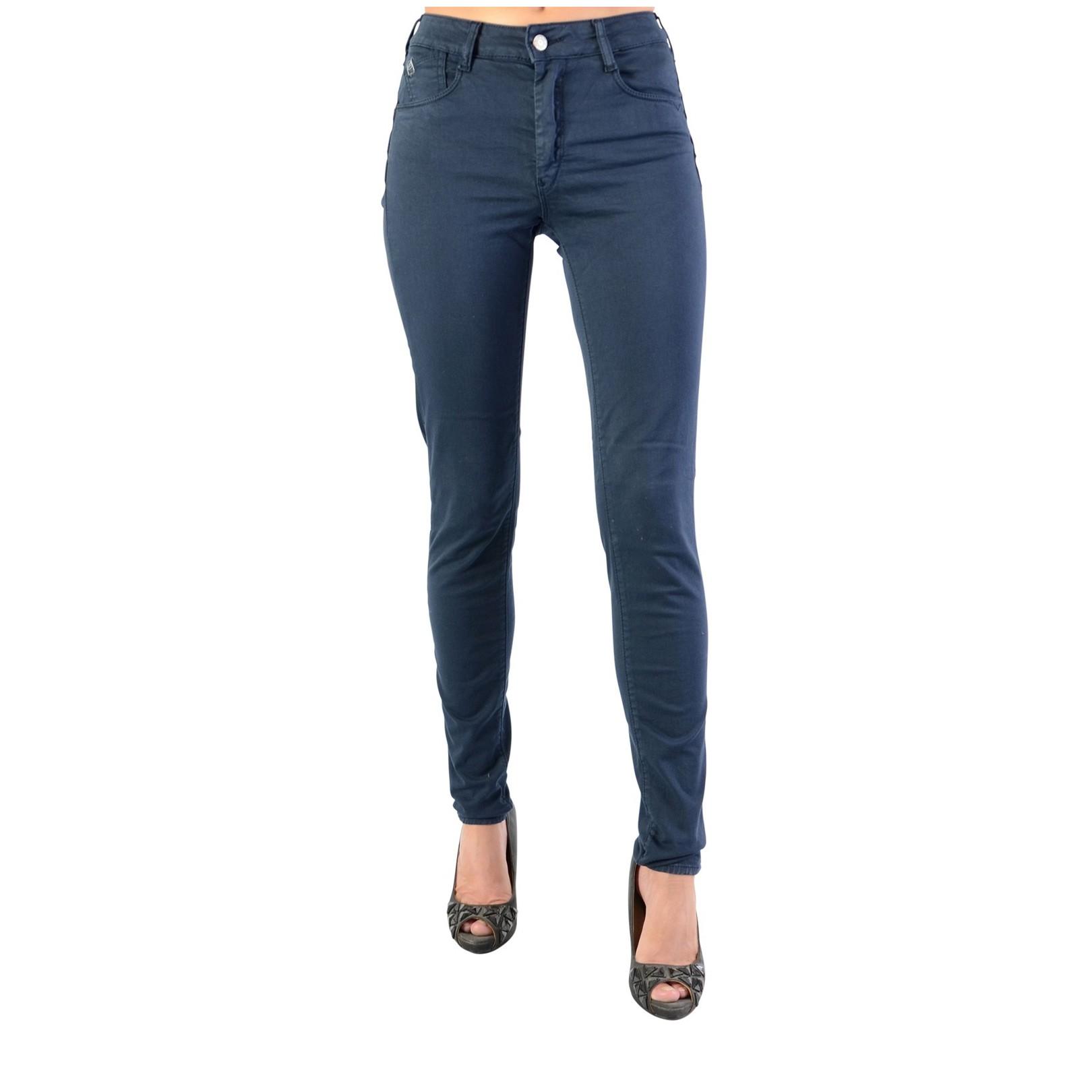 Jeans Temps De Cerises Pulp H Slim
