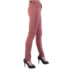 Jeans Le Temps des Cerises Basic2 316