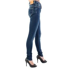 Jeans Le Temps des Cerises Pulp High Slim 400