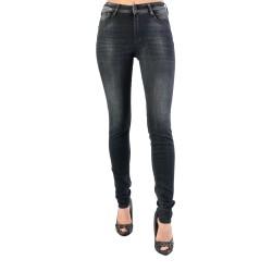 Jeans Le Temps des Cerises Pulp High Slim 101