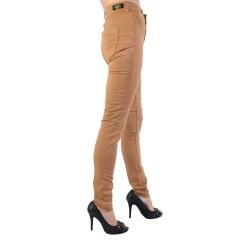 Jeans Le Temps des Cerises Pulp High Slim 191