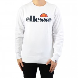 Sweat Ellesse SL Succiso
