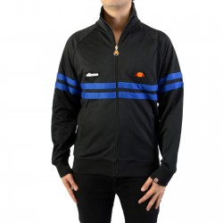 Sweat Ellesse Rimini Track Top