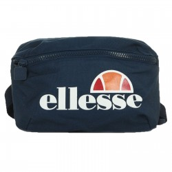 Pochette Ellesse Rosca Cross Body