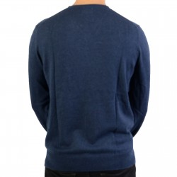 Pull Pepe Jeans Cesar