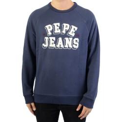 Pull Pepe Jeans Linus