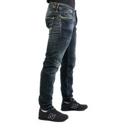 Jeans Temps des Cerises 700/11 Jun
