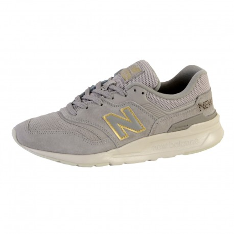 Basket New Balance CW997 HCL