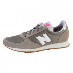Basket New Balance WL220 CLC