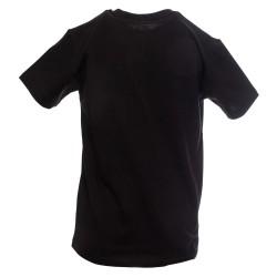 Tee-Shirt Redskins Junior Sampha
