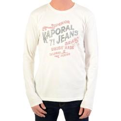 Tee Shirt Kaporal Enfant Bruno