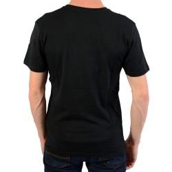 Tee Shirt Kaporal Enfant Bonar