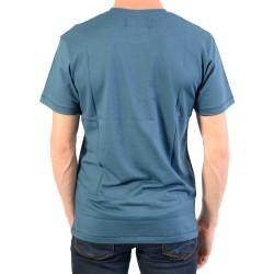 Tee Shirt Kaporal Enfant Bisk