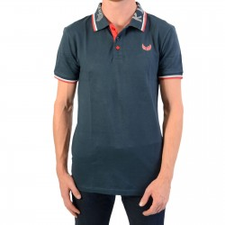 Polo Kaporal Enfant Bimon
