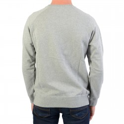 Pull Pepe Jeans Mohsen