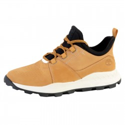 Basket Montant Timberland Brooklyn Oxford