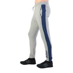 Jogging Pepe Jeans Thomase