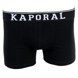 Pack de 3 Boxer Kaporal Quad