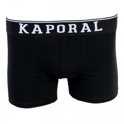 Boxer Kaporal Quad