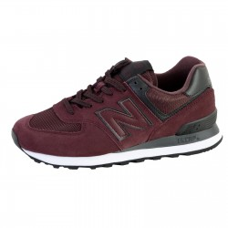 Basket New Balance WL 574 WNR