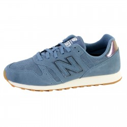 Basket New Balance WL 373 WNG