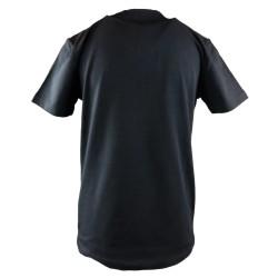 Tee-Shirt Redskins Junior Blunt