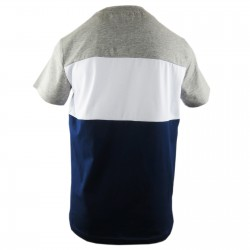 Tee-Shirt Redskins Junior Docks